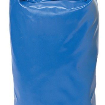"Dry Pak WB-8 Roll Top Dry Bags ( 12.5"" x 28"", Blue)"