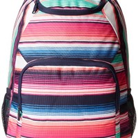 Roxy Juniors Shadow Swell Backpack