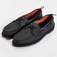 Sperry X RAINS Authentic Original Topsider Shoe