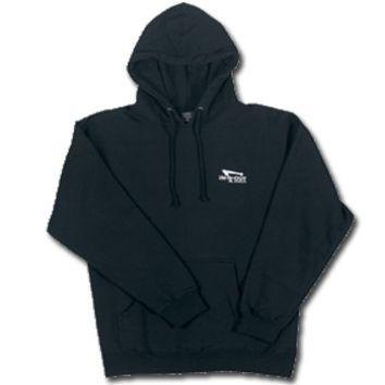 Hooded Sweatshirt at In-N-Out Burger Company Store