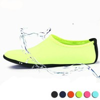 Newest Summer Water Shoes