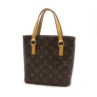 Louis Vuitton Vavin PM Tote