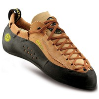 La Sportiva Mythos Shoe - Men's