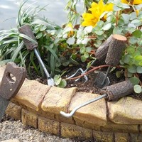 Tools - Mini - My Fairy Gardens