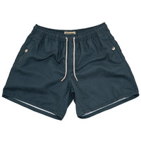 Pinkertons Trunks Grey