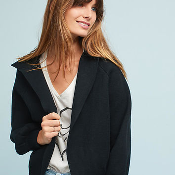 Brooks Hooded Cardigan