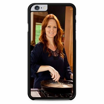 The Pioneer Woman 2 iPhone 6 Plus / 6s Plus Case