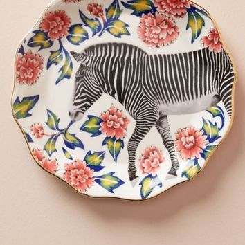 Anthropologie Nature Table Dessert Plate | Nordstrom