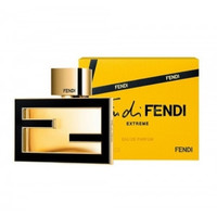 Fan di Fendi Extreme 50ml EDP Spray
