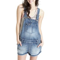 Unionbay Tomie Shortalls - Juniors