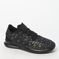 adidas SL Rise Xeno Black Shoes at PacSun.com