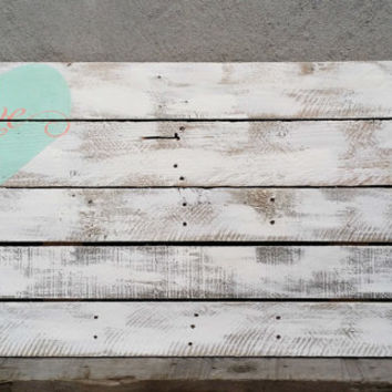 Distressed Rustic Pallet Wedding Guest Book, Pallet Wedding Signs,Upcycled Pallet Guest Book, Rustic Wedding Decor, Guest Book Alternative