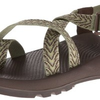 Chaco Women's Z/2 Unaweep Sandal