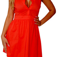 Envelope-Great Glam is the web's best online shop for trendy club styles, fashionable party dresses and dress wear, super hot clubbing clothing, stylish going out shirts, partying clothes, super cute and sexy club fashions, halter and tube tops, belly and
