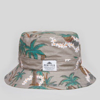 Baker Bucket Hat