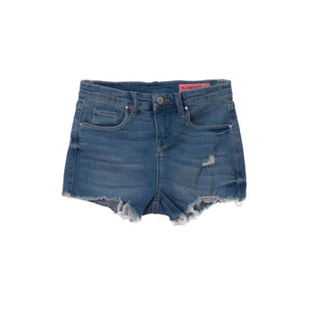 Blank NYC Girls Puppy Love Shorts