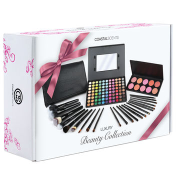 Beauty Collection - Luxury