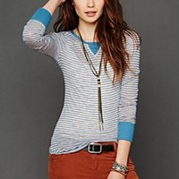 Sale Tops for Women at Free People
