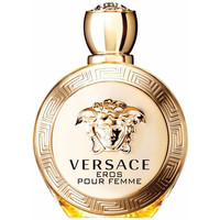 Versace Eros for women by Versace