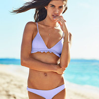 The Ruffle Cheeky - Beach Sexy - Victoria's Secret