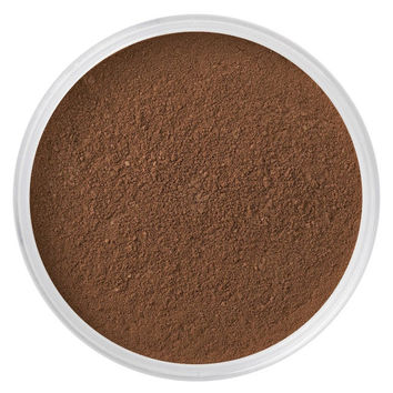 bareMinerals All-Over Face Color Faux Tan Matte 2g