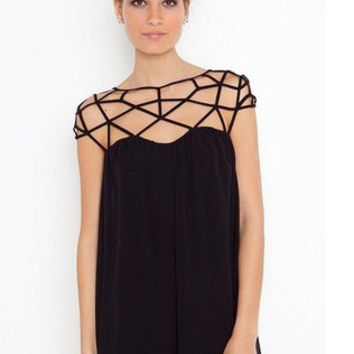 New Fashion Summer Sexy Women Dress Casual Dress for Party and Date = 4725161604