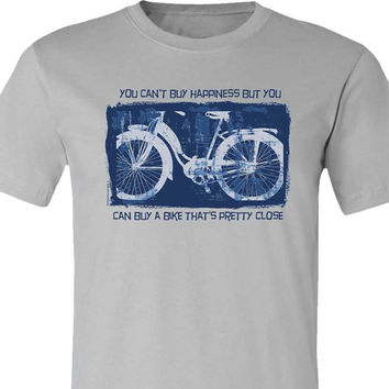 Mountain Bike T Shirt Quot Bike Colorado From Spokenwheelz