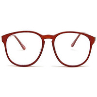 Montclair Eyeglass