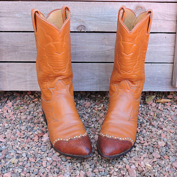 411b6aa0171 Best Womens Leather Cowboy Boots Products on Wanelo