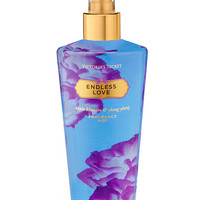 Endless Love Fragrance Mist - VS Fantasies - Victoria's Secret