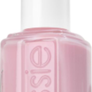 Essie Hi Maintenance 0.5 oz - #633