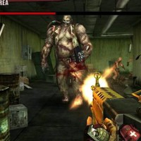 Zombie Frontier 3 v2.02 Apk + Data Free Download