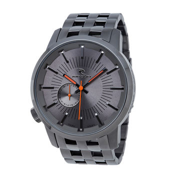 Rip Curl Detroit SSS Men's Watch