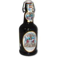Virgils Bavarian Nutmeg Root Beer