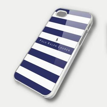 Polo Ralph Lauren p iPhone Case And Samsung Galaxy Case