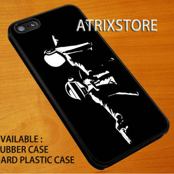 bansky pulp custom,Accessories,Case,Cell Phone,iPhone 5/5S/5C,iPhone 4/4S,Samsung Galaxy S3,Samsung Galaxy S4,Rubber,20-06-15-B