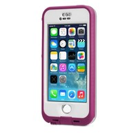 Lifeproof nüüd case for iPhone 5/5s - Apple Store (U.S.)