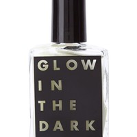 nailpolgd - Glow in the Dark Nail Polish