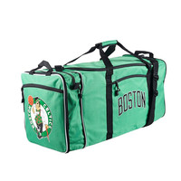 Boston Celtics NBA Steal Duffle Bag