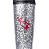 Arizona Cardinals Coffee Tumbler - PINK - Victoria's Secret