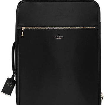 Kate Spade Classic Nylon International Carry-On
