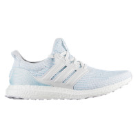 adidas Ultra Boost Parley - Men's at Foot Locker