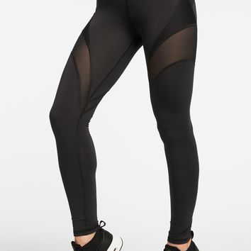 Michi Mirage Legging
