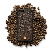 Coffee Phone case - Phone Cover - Phone accessories