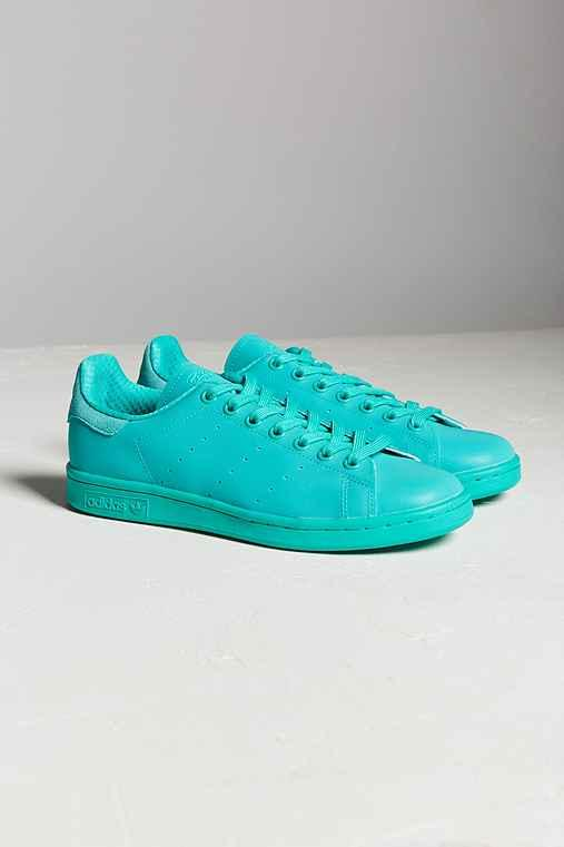 adidas Originals Pastel Supercolor Stan from Urban Outfitters 6deb11ee98