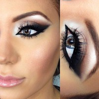 Make-up Obsession!