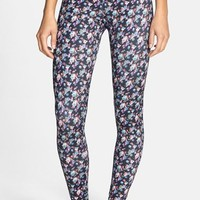 Onzie Low Rise Long Leggings