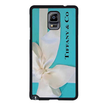 tiffany samsung galaxy note 4 note 3 cover cases