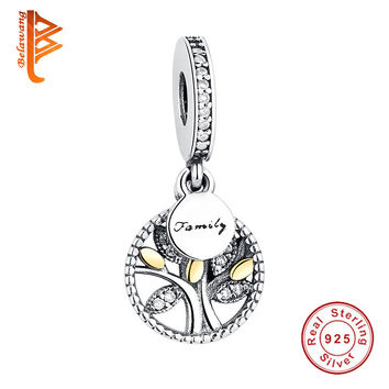 ebfed9c169 Shop Family Tree Charm on Wanelo