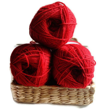 New Wool Yarn,Cashmere,Acrylic,special,winter,fall fashion,3 Skeins, Each skein:100 gr